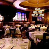 chicago prime steakhouse restaurant schaumburg il opentable