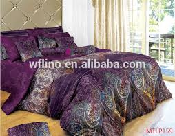Korean Comforter Modern Bedroom Furniture Korean Bedding Set Bed Sheet Designs For