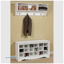 storage benches and nightstands beautiful walmart shoe storage