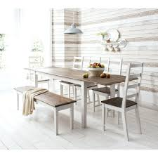 Dining Room Sets With Bench Canterbury Dining Table With 4 Chairs Amp Bench Amp Bench Style