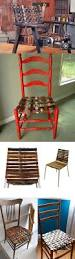 best 25 old chairs ideas on pinterest towel racks for bathroom