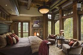 Country Bedroom Ideas Rustic Country Bedroom Decorating Ideas Marku Home Design