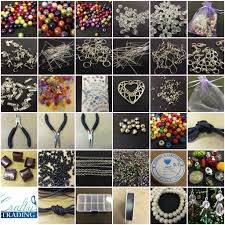 Tools Needed For Jewelry Making - jewellery making kit beads just another wordpress site