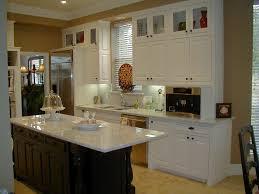 custom kitchen island cost backsplash average cost of kitchen island custom kitchen design