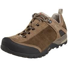 teva s boots canada amazon com teva s riva event waterproof performance hiking
