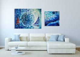 nautical painting nautical paintings for sale by miami based artist laelanie larach