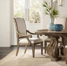 Dining Armchairs Upholstered Uncategories Black Upholstered Dining Chair White Dining Room