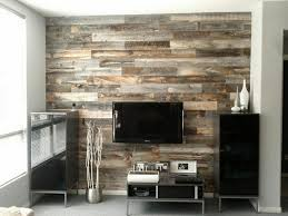 Stone On Walls Interior Tv Wall Panel U2013 35 Ultra Modern Proposals Decor10 Blog