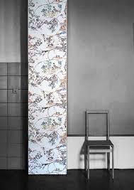 design tapete design tapete minna
