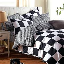 Egyptian Cotton Duvet Cover King Size Black Duvet Covers King U2013 De Arrest Me