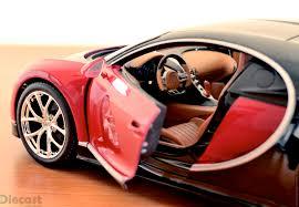 bugatti interior bburago 1 18 bugatti chiron u2013 unboxed u2013 xdiecast