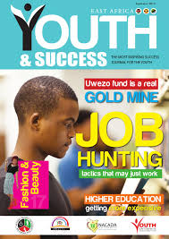 youth magazine september 2014 by manje media issuu