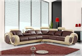 Corner Sofas On Ebay Living Room Corner Sofa Ideas Home Design Gallery