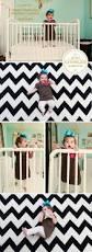 23 best house colors images on pinterest house colors valspar