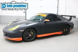 used 1999 porsche 911 for sale used 1999 porsche 911 for sale in colorado springs co