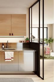 ek home interiors design helsinki 12 best arkaden images on pinterest heaven stockholm and sweden