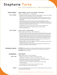 Good Resume Builder Website by Good Resume Example 2015 Templates