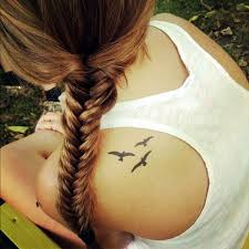 the 25 best best shoulder tattoos ideas on pinterest shoulder
