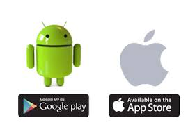 apple apps on android official jadootv newzeland site jadoo4 jadoo 3 jadootab