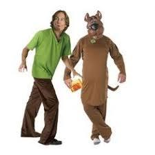 Halloween Costumes Cops Burglar Thief Fancy Dress Cops U0026 Robbers Uniform Mens Halloween