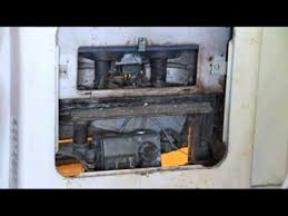 how to turn on pilot light on wall heater how to turn off your pilot light to safely fog for bed bugs