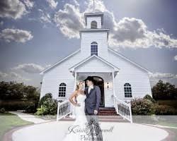 wedding venues houston tx top 10 wedding venues in houston tx best banquet halls