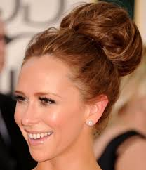 updo bun hairstyles for weddings side updo hairstyles for weddings