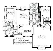 design a plan how to design a floor plan littleplanet me