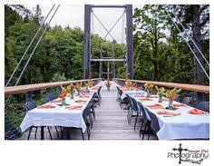 oregon outdoor wedding venues free wedding venues in oregon wedding ideas