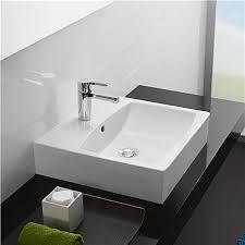 cool bathroom sink 173 best artisan bathroom sinks images on bathroom