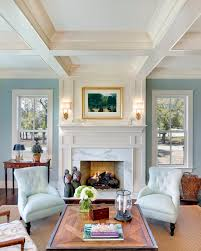 tour this elevated coastal cottage in charleston sc decorating see
