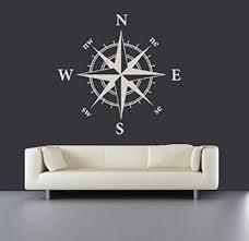 yin yang decor clubdeases com