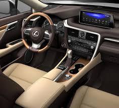 lexus rx 350 steering wheel locked new 2017 lexus rx 350 for sale long island city ny