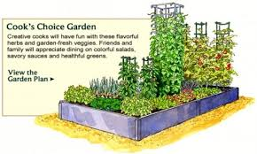 interesting small balcony vegetable garden in garden modern small