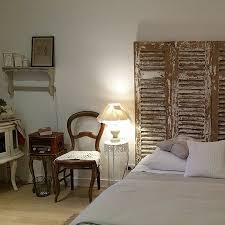 chambre hote quimper 26 luxe chambre hote quimper stock cokhiin com