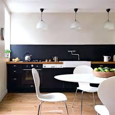 evier cuisine style ancien cuisine style ancien evier style ancien trendy modle cuisine