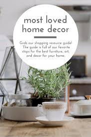 The Home Decor 63335 Best Bloggers U0027 Fun Family Projects Images On Pinterest
