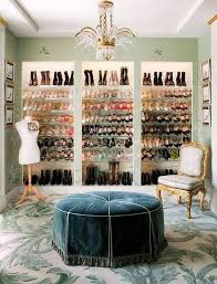 Best Spare Room Walk In Closet Ideas On Pinterest Spare Room - Turning a bedroom into a closet