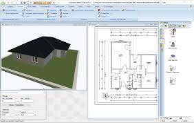 100 home design pro 2 100 home designer pro coupon best 25