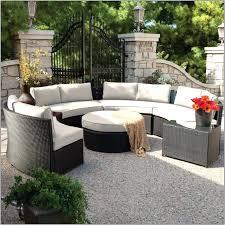 Outdoor Patio Table Cover Round Outdoor Patio Chair Cushions Round Patio Table Cover Black