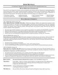 resume objective for career change resume objective sample u2013