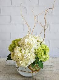 Flower Shops In Suffolk Va - james cress florist smithtown port jefferson u0026 long island