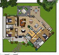 home plans with pools donald gardner house plan photos awesome home plans with pool