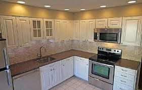 kitchen design white cabinets black appliances u2013 icdocs org