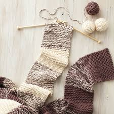 gosh yarn it how to stitch together an awesome knitting party