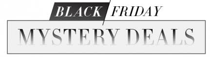 north face black friday sale black friday sales archives freebies for a cause