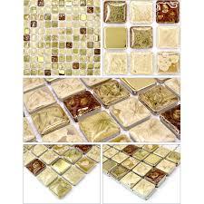 italian kitchen backsplash porcelain tile shower floor glazed ceramic mosaic tiles fireplace