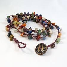 braided hemp necklace images 81 best hemp jewelry images hemp jewelry hemp jpg