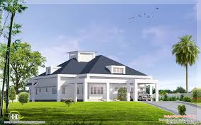 l shaped bungalow floor plans tag for kerala model l shaped house plans bedroom kerala model