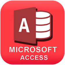 microsoft access for android learn ms access free android apps on play
